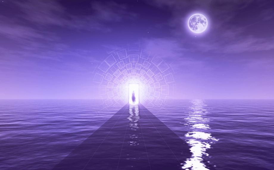 ▷ Despertar Espiritual: Las 13 verdaderas señales【2021】