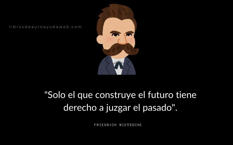 Friedrich Nietzsche 23 Frases Para Reflexionar 2021